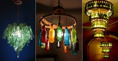 Creative Ways to Use an Old Bottle