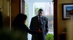 Danabbie - 3.11 Kindred Spirits - sh311 3041 - Sleepy Hollow Screencaps