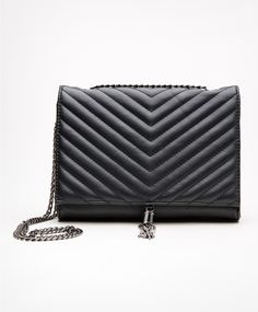 Bag | Gina Tricot New Arrivals | www.ginatricot.com | #ginatricot