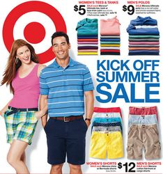 meijer father's day sale