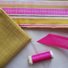 I am on the lookout for more ways to cut down single use plastic 🥡🥤♻️ Has anyone found good thread with a non-plastic spool? Plastic Free July, Accessories Shop, Edinburgh, Phoenix, Etsy Shop, Sewing, Dressmaking, Couture, Stitching