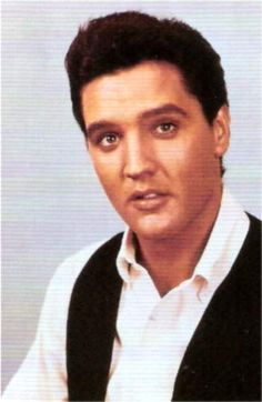 Publicity picture taken by R.C.A Victor in august 1960 for promotion , records sleeves.