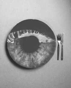 Want this plate