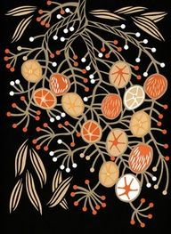 petra börner fabric designs - Google Search
