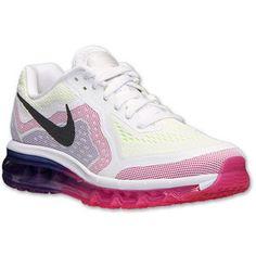 cheap white nike shoes