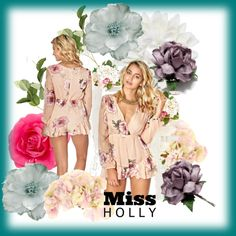 A fashion look from June 2015 featuring formal rompers, formal romper and silver hair accessories. Browse and shop related looks. Silver Hair Accessories, Formal Romper, Fashion Looks, Rompers, Polyvore, Shopping, Collection, Dresses, Design
