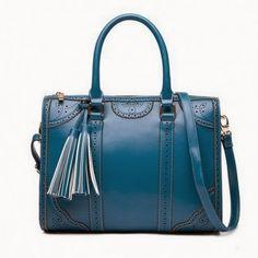 Mis Queridas Fashionistas: 22 maravillosos bolsos de jollychic.com por menos de $50. 22 wonderful bags from jollychic.com for less than $50.