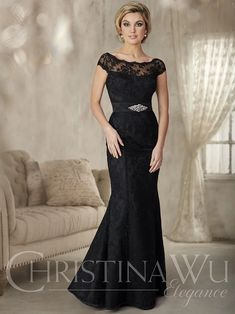 Mother of the Bride & Mother of the Groom Dresses. Mother of the Bride Dresses & Gowns. Mother-of-the-Bride Dresses: Pleated, Lace & More. Mother Of The Bride Dresses. Cheap Mother of the Bride Dresses Online. Mother of The Bride Dresses. Mother Of Groom Dresses, Mothers Dresses, Mother Of The Bride, Mob Dresses, Bridesmaid Dresses, Wedding Dresses, Dresses Online, Corsage, Christina Wu