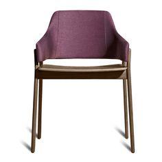 Blu Dot Clutch Dining Chair | AllModern