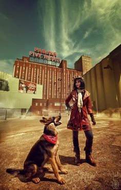 Dogmeat Fallout, Fallout 4 Piper, Fallout Cosplay, Fallout Art, Fall Out 4, Amazing Cosplay, Geek Girls, Wedding Humor, Animal Design