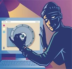 Infographic: Small Businesses Worry About Cyberattacks–But Lack Response Plans