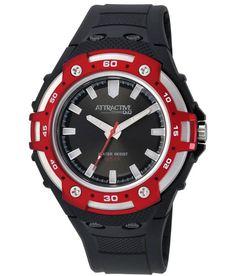 6% OFF on Q #DD02-003 #Casual #Watch for #Men http://www.minglekart.com/watches/q-q-dd02-003.html