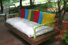 pallet-daybed-7