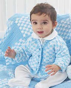 149 best baby boy crocheted images on pinterest crochet patterns checkered blanket in bernat softee baby solids discover more patterns by bernat at loveknitting the worlds largest range of knitting supplies we stock fandeluxe Image collections