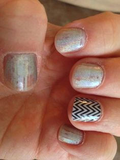 Day-to-day guide for hosting a facebook Jamberry Party