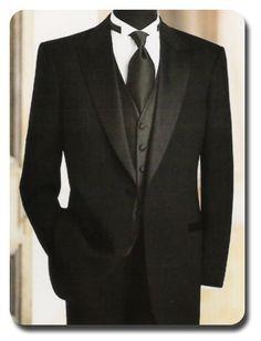 Black Tuxedo Black Tuxedo Makeyourownjeans Custom Jeans Design Jeans [Black TR Tux] - $99.99 : Makeyourownjeans.com, Custom Jeans   Designer Jeans