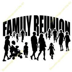1000 Images About Mi Familia On Pinterest Family