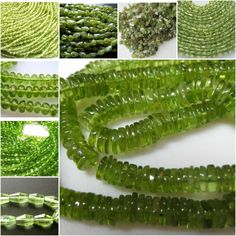 Peridot was Cleopatra's favorite gemstone and so is mine. Shop the greens from our wide collection of beautiful peridots in all sizes and shapes..only on Gemsforjewels! Flat 50% off STOREWIDE!!  https://www.etsy.com/in-en/shop/gemsforjewels