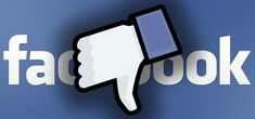 """How to Finally """"Thumbs Down"""" Things You Dislike on Facebook"""