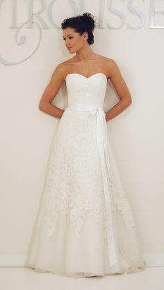 Camille | Modern Trousseau  #weddingbelles #weddingbellesnola #neworleans #nola #neworleansbride #neworleanswedding #bride #bridalgown #moderntrousseau #moderntrousseaubride #madeintheusa #madeinCT
