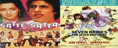 hindi songs copied from english songs Copied songs ads 468x60px labels bollywood (1) copied (1) copied  copy song : aisha(hindi) vs aicha(english) vs aicha(arabic) pal pal pal vs theme for a dream.