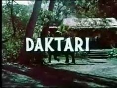 "Daktari. Adventure. The Wameru Game Preserve and Research Center in Africa. The struggles of Daktari (Swahili for ""doctor"" ) Marsh Tracy (Marshall Thompson) and his associates to protect the endangered wildlife and ensure it's future existence. 60 min. 1966-1969. 89 episodes. Syndicated."