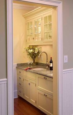 1000 Images About Custom Pantries On Pinterest