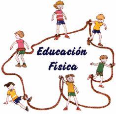 Juegos Educativos - 215 Jueg.os para Educacion Fisica en Escuela Primaria