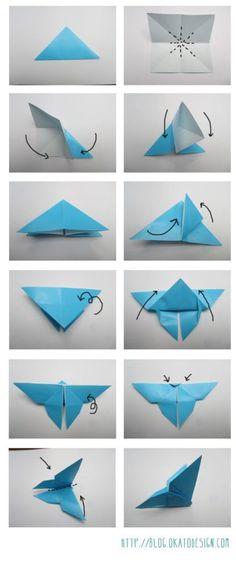 20 ideas de manualidades kawaii en papel