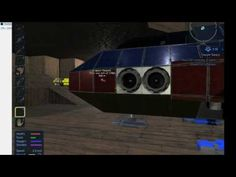 """Empyrion Galactic Survival, """"Poppa rob to the rescue!""""  Grandpa's Gaming"""