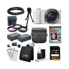 Best Digital Camera 2014