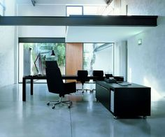 Interior Design For Ceo Office6 Photograph 01: Interior Design For Ceo Office6 Photograph 01