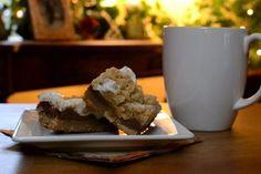 Smores Bars Recipe - Food.comKargo_SVG_Icons_Ad_FinalKargo_SVG_Icons_Kargo_Final