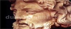 Zeus'un Baştanrı Olması