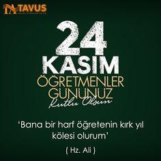 24 Kasım Öğretmenler Günü Kutlu Olsun #24kasımöğretmenlergünü Tavus Halı Cami Halısı, Yurt Halısı %100 Yün ve Akrilik Halı⠀⠀⠀⠀⠀ www.tavus.com.tr Tel+90(216)461 4545⠀⠀⠀⠀⠀ ⠀⠀⠀⠀⠀ #tavushali #camihalısı #cami #halı #hali #halimodelleri #dekoratifhalı #halıdesenleri #yünhalı #bugün #sistemselcom @sistemselcom