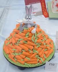 carote, carote, carote...