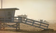 Beach House Company » DUVET COVER & PILLOWCASE