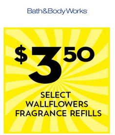 Special through Jan 17th! Bath And Body Works, It Works, Fragrance, Nailed It, Perfume