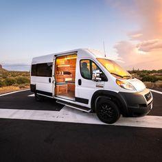 The 5 Best Affordable RVs and Camper Vans for Sale Cool Campers, Campers For Sale, Rv Campers, Rent Camper, Truck Camper, Van For Sale, Cargo Van, Teardrop Trailer, Toy Hauler