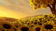 brainy quotes on beauty of nature BEAUTIFUL NATURE HD WALLPAPER Art and Entertainment Blog