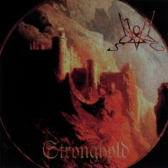 Summoning- Stronghold (1999)