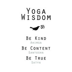 This specific yoga quotes motivational seems to be totally brilliant, must keep this in mind the very next time I have a chunk of bucks saved up. Yoga Meditation, Meditation Quotes, Yoga Quotes, Yoga Flow, Namaste, Yoga Inspiration, Fitness Inspiration, Yoga Words, Citations Yoga