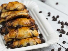 Rugelach Tandoori Chicken, Turkey, Sweets, Meat, Ethnic Recipes, Kitchen, Red Peppers, Peru, Beef