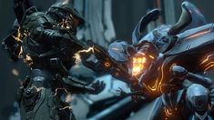 Halo 5: Guardians Single-Player Review: You Wore Your Halo Out