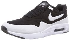 Amazon.com: Nike Men's Air Max 1 Ultra Moire Running Shoe: Clothing