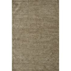 Francis Taupe Rug