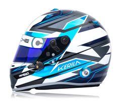 Motorcycle Helmet Design, Biker Helmets, Racing Helmets, Helmet Visor, Helmet Paint, Custom Helmets, Karting, Indy Cars, Car Wrap