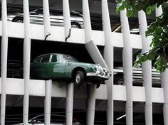 Don't forget your ticket...We make it easy to park in central London - http://centrallondoncarparking.weebly.com/ #london