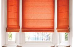 curtains new curtain designs curtain ideas and colors How to choose the best curtain designs 2018 for your interior design with new curtain ideas for living room or hall, bedroom, and kitchen, and you will see fashionable curtain colors 2018 Art Deco Curtains, Cool Curtains, Curtains Living, Rustic Curtains, No Sew Curtains, Colorful Curtains, Curtains 2018, Decor Interior Design, Interior Decorating