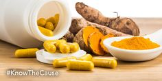 There are a number of reasons to include turmeric in your diet, but one benefit might be the most important factor. Find out which benefit in this new article from Know the Cause! Health Blogs, Stomach Problems, Medical Journals, Ulcerative Colitis, Crohns, Living A Healthy Life, Healthy Nutrition, Turmeric, Health Benefits